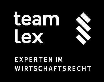 team lex